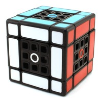 LimCube Dual 3x3