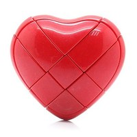 YJ Love Cube