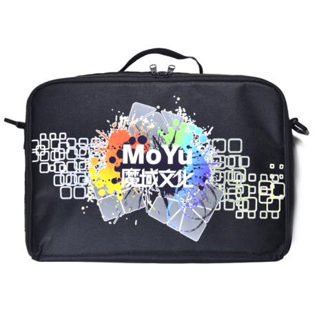 Сумка MoYu Cubing Bag   Мою Кубинг Бэг