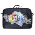 Сумка MoYu Cubing Bag | Мою Кубинг Бэг