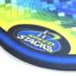 Мат для таймера Stackmat G3 Voxel Glow