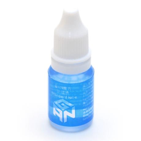 Смазка Gans (10 ml) | ган 10 мл