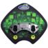 Speedstack GX Pro Timer & Mat
