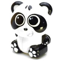 YuXin 2x2 Panda