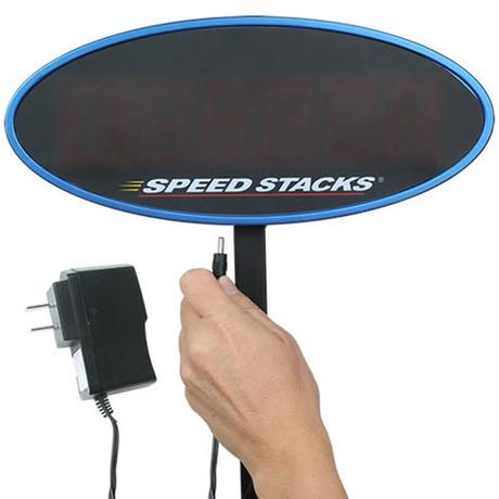 Дисплей SpeedStacks Tournament Display Pro