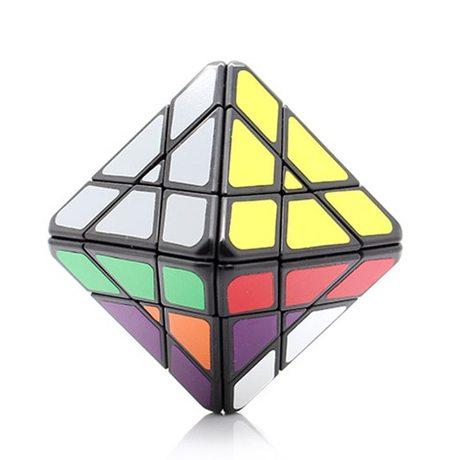 LanLan 4x4 Octahedron | ЛанЛан Октаэдр