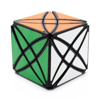 LanLan Rex Cube | ЛанЛан Рекс Куб