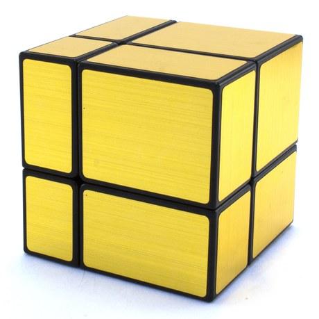 ShengShou Mirror Blocks 2x2 | ШенгШоу Зеркальный