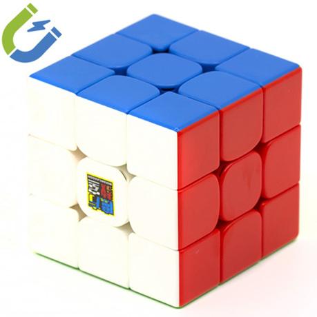 moyu-3x3-rs3m-2020