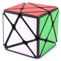 YJ Axis Cube JinGang v2
