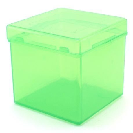 Бокс для кубика