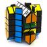 Calvin's Puzzle CrazyBad 4x4x6 Fisher