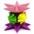 LimCube Pineapple Cube   ЛимКуб Ананас