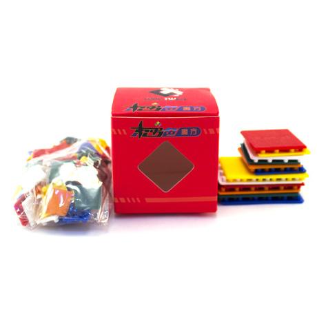 CubeTwist Bandage Kit | КубТвист Бандаж Кит