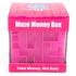 Money Maze Bank | Лабиринт Банк