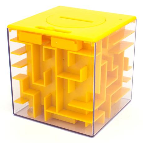 Money Maze Bank   Лабиринт Банк