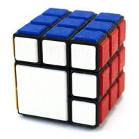 CubeTwist Big Block