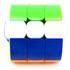 HeShu 3x3 Cylinder | ХеШу Цилиндр