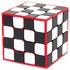 Meffert's 4x4 Checker Cube | Меффертс Куб Шашки