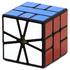 MoFangGe QiFa (S) Square-1   МоФангГе ЧиФа Скваер