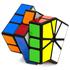 MoFangGe QiFa (S) Square-1 | МоФангГе ЧиФа Скваер
