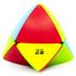 MoFangGe 2x2 Pillowed Pyramorphix | МоФангГе 2 на 2 Пираморфикс