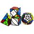 Набор MoFangGe Non-Cubic Gift Box 1| Набор МофангГе