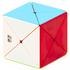 MoFangGe Dino Cube | МоФангГе Дино Куб