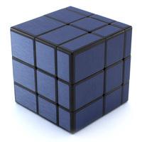 MoFangGe Mirror Blocks