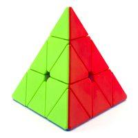 MoFangGe QiMing Pyraminx