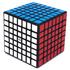 MoFangGe 7x7 QiXing (S) | МоФангГе 7 на 7 ЧиСинг