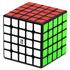 MoFangGe 5x5 QiZheng S | МоФангГе 5 на 5 ЧиЖенг С