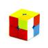 Брелок JH 2x2 Cube