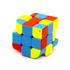 Брелок JH 3x3 Penrose Cube | Пенроуз Куб