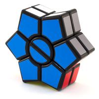 DianSheng Star Puzzle