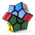 DianSheng Star Puzzle   ДианШенг Звезда