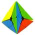LimCube Discrete Pyraminx | ЛимКуб Дискрет Пираминкс