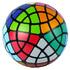 VeryPuzzle Megaminx Ball V1.0   ВериПазл Мегаминкс Шар В1