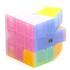 MoFangGe QiFa Square-1 Jelly | МоФангГе Чифа Скваер Джелли