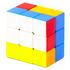 FanXin 2x3x3 | Кубоид 2 на 3 на 3 ФанКсин