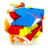 FanXin 4x4 Axis Cube   ФанКсин Аксис 4 на 4