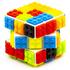 FanXin 3x3 LEGO Building Blocks | ФанКсин 3 на 3 Лего Куб