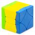 ShengShou Phoenix Cube   ШенгШоу Феникс