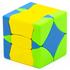 ShengShou Phoenix Cube | ШенгШоу Феникс