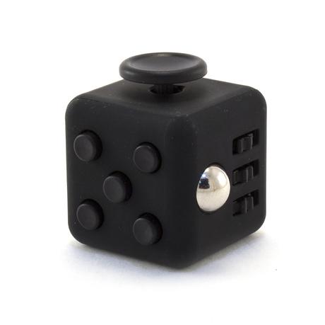 Fidget Cube | Фиджет Куб