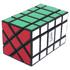 Calvin's Puzzle Corey 3x3x5 Fisher   Кальинс Фишер Кубоид