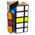 Calvin's Puzzle Corey 3x3x5 Fisher | Кальинс Фишер Кубоид