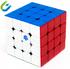 GAN 460 Magnetic 4x4 | ГАН 460 Магнетик