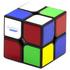 GAN Rubik's 2x2 Speed Cube | Ган Рубикс Спидкуб 2 на 2
