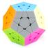 MoFangGe X-Man Galaxy Megaminx V2 Magnetic | МоФангГе Гэлакси Мегаминкс в2 Магнитный | купить цена